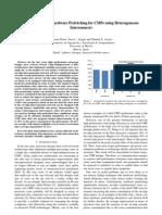 PDP10-prefetching