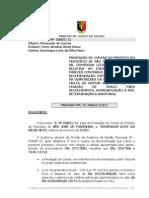 03831_11_Decisao_llopes_PPL-TC.pdf