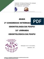 Anexos_Anais2ºCIOdontologia_32ªJOUFU_2011