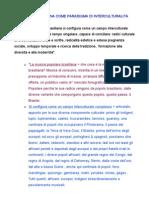 La Musica Popolare Brasiliana Si Configura Come Un Campo Interculturale Complesso e Allo Stesso Tempo Singolare
