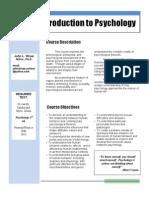 Exploring Psychology 8th Edition David Myers Pdf Psychology