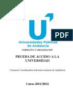 Normativa_Interuniversitaria_2011_2012-1 copia