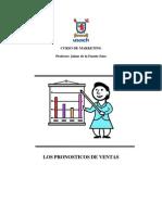 De_la_Fuente_J_Pronosticos_de_Ventas_09_127751