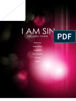 img-iamsin_discussionguide