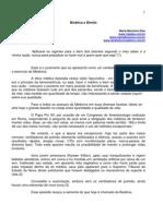 1_-_biotica_e_direito