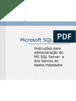 MSSQL_Bkp