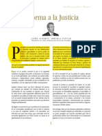 Revista No 29