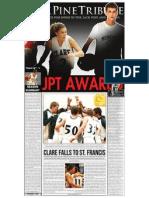 Jack Pine Tribune March 19 2012