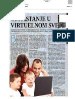 UR.ANA_20120227_170002_55novo