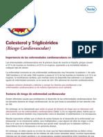 Folletofarmaceutico[1]