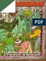 biodiv-64