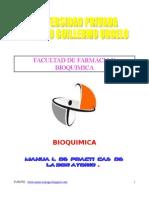 2869671-Manual-de-practicas-de-laboratorio[1]
