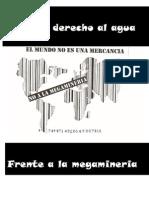 cartilla_derecho_al_agua_frente_a_la_mina