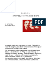Historia de Las Doctrinas Economic As Eric Roll Japones Parte 91