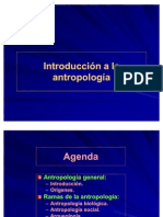 tema1-introduccinalaantropologa