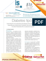 4 Diabetes