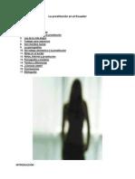 prostitucion-ecuador