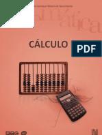 modulo_disciplina