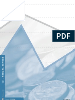 Retail DIY Market Measure 2011