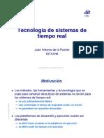 2Tecnologia