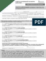 formulario_autorizacao_pagamento