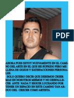 Texto Color Azul Blog PDF