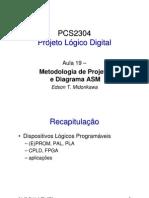 projeto_datapath