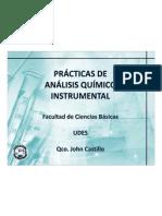 Manual Lab Analisis Qumico Instr