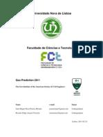 GeoPrediction_2011_FCTUNL
