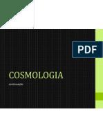Cosmologia - Big Bang_2