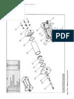 Dibujo en Ingenieria y Comunicacion Grafica