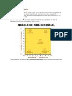 4223761 Modelo de Grid Gerencial