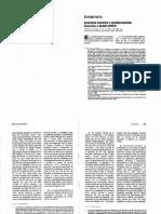 Lipietz a., Ecologia Politica y Globalizacion