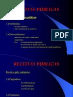 revisao_direito financeiroutario[1]