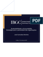 Sustentabilidade_IBGC