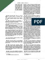 Corpus Iuris Civiles Parte 4/5 Tomo 1