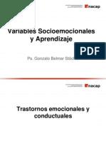 TEC - ASPECTOS BÁSICOS E INTRODUCTORIOS