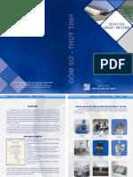 Catalogue TT
