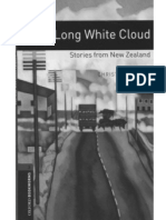 The Long White Cloud (New Zealand)