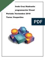 Programacion Visual