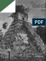 Declive_de_una_civilización
