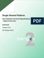 Target2 Ssp Udfs Book 2 Version 4.01_tcm46-242572
