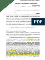 1.+La+Trinidad+en+la+Tradición+y+el+magisterio (1)
