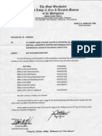 c25Abergas Telephone Directory 0001