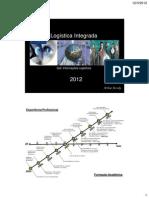 Logística Integrada e Sist_Informações-vfinal - 1º parte