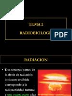 2-radiobiologa-1232468056476084-2