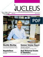 Apr2012NUCLEUS_webCLR