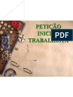 Peticao_inicial_-_2010x (4)