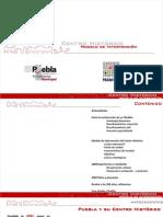 Modelo_de_intervención_del_Centro_Histórico