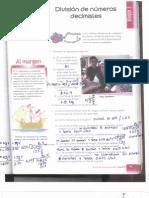 to Matematico Norma Pag 115-118 Ejercicio Resuelto